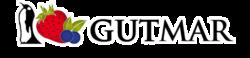 Gutmar Trading